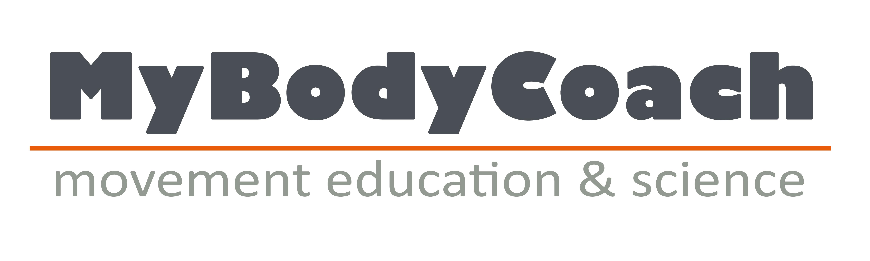 MyBodyCoach